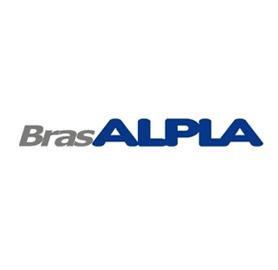 brasalpla
