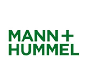 mann2